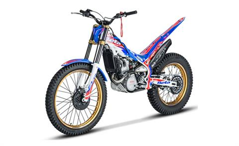 2020 Beta EVO 300 Factory Edition 4-Stroke in Trevose, Pennsylvania - Photo 2