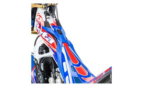 2020 Beta EVO 300 Factory Edition 4-Stroke in Castaic, California - Photo 5