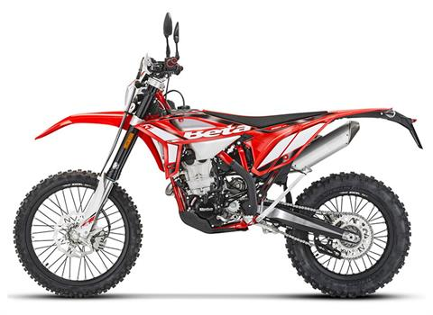 2021 Beta 390 RR-S 4-Stroke in Bakersfield, California - Photo 2