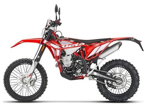 2021 Beta 430 RR-S 4-Stroke in Ontario, California - Photo 2