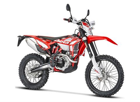 2021 Beta 430 RR-S 4-Stroke in Madera, California - Photo 3
