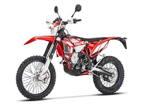 2021 Beta 430 RR-S 4-Stroke in Madera, California - Photo 4