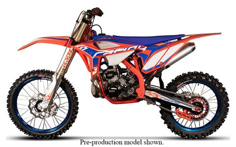 2021 Beta 300 RX 2-Stroke in Madera, California - Photo 2