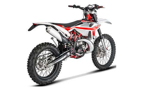 2020 Beta 125 RR 2-Stroke in Madera, California - Photo 4