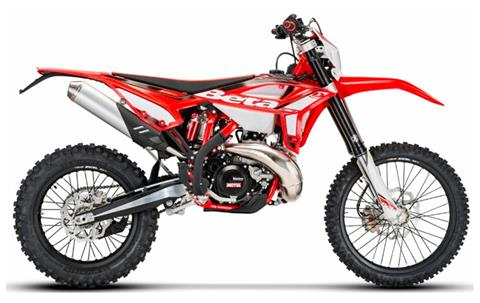 2021 Beta 300 RR 2-Stroke in Madera, California - Photo 1