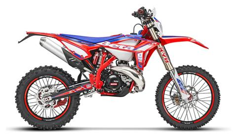 2021 Beta 300 RR 2-Stroke Race Edition in Madera, California
