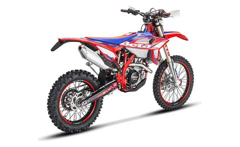 2021 Beta 480 RR 4-Stroke Race Edition in Auburn, California - Photo 3