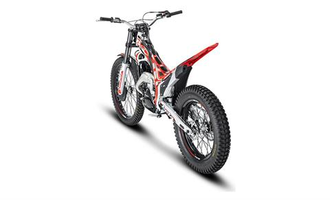 2021 Beta EVO 300 2-Stroke in Auburn, California - Photo 3