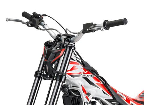 2021 Beta EVO 300 2-Stroke in Ontario, California - Photo 7