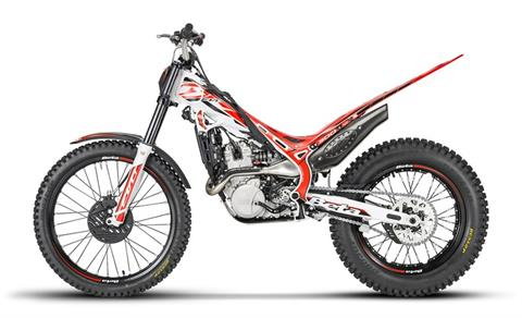 2021 Beta EVO 300 4-Stroke in Saint George, Utah