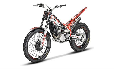 2021 Beta EVO 300 4-Stroke in Auburn, California - Photo 2