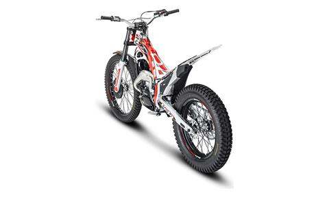 2021 Beta EVO 300 SS 2-Stroke in Auburn, California - Photo 3