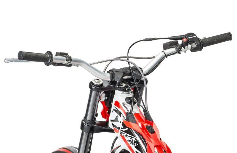 2021 Beta EVO 300 SS 2-Stroke in Madera, California - Photo 7