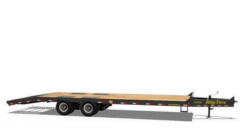 2020 Big Tex Trailers 3XPH-25+5 in Scottsbluff, Nebraska - Photo 5