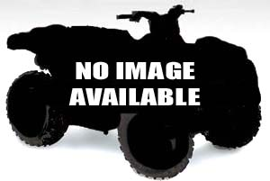 2004 Can-Am Outlander™ 400 HO 4x4 XT in Norfolk, Virginia