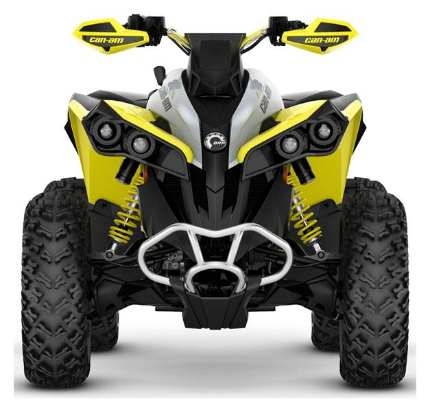 2019 Can-Am Renegade X xc 1000R in Fond Du Lac, Wisconsin