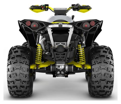 2019 Can-Am Renegade X xc 1000R in Brenham, Texas