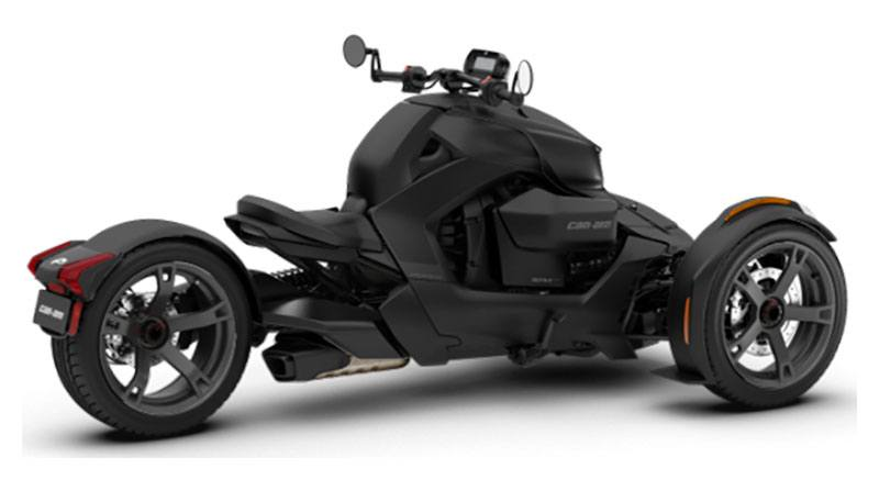 2019 Can-Am™ Ryker 900 ACE 2