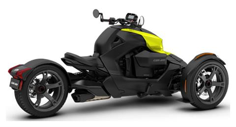 2019 Can-Am Ryker 900 ACE in Kittanning, Pennsylvania