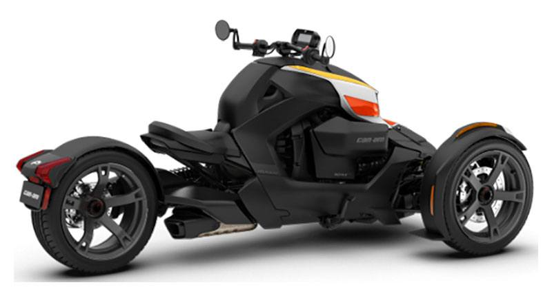 2019 Can-Am Ryker 900 ACE in Huron, Ohio