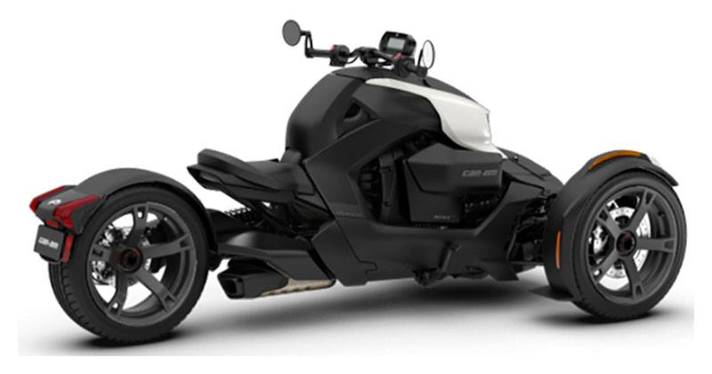 2019 Can-Am Ryker 900 ACE in Greenwood, Mississippi