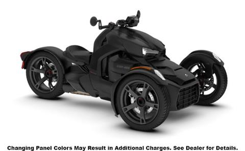 2019 Can-Am Ryker 900 ACE in Clovis, New Mexico - Photo 10