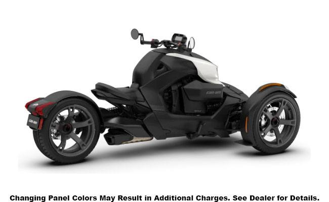 2019 Can-Am Ryker 900 ACE in Clovis, New Mexico