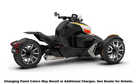 2019 Can-Am Ryker Rally Edition in Kittanning, Pennsylvania