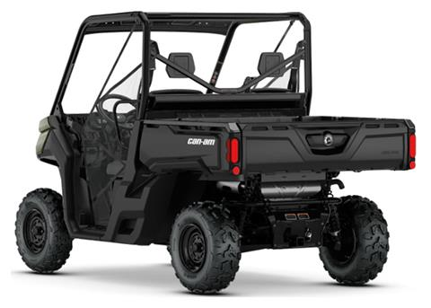 2019 Can-Am Defender HD5 in Santa Maria, California
