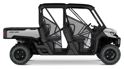 2019 Can-Am Defender MAX XT HD10 in Lafayette, Louisiana - Photo 2