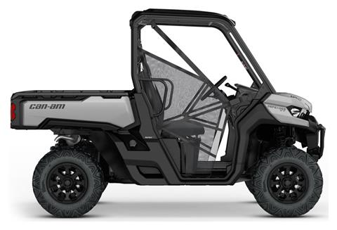 2019 Can-Am Defender XT HD10 in Albuquerque, New Mexico