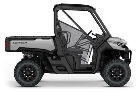 2019 Can-Am Defender XT HD8 in Wilkes Barre, Pennsylvania - Photo 2