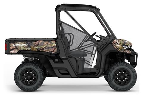 2019 Can-Am Defender XT HD8 in Clinton Township, Michigan