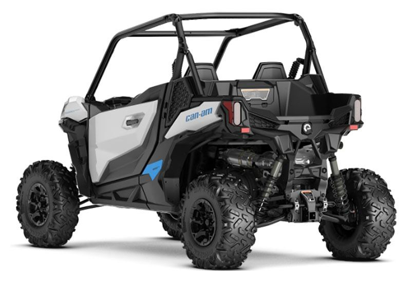 2019 Can-Am Maverick Sport 1000 in Lake City, Colorado