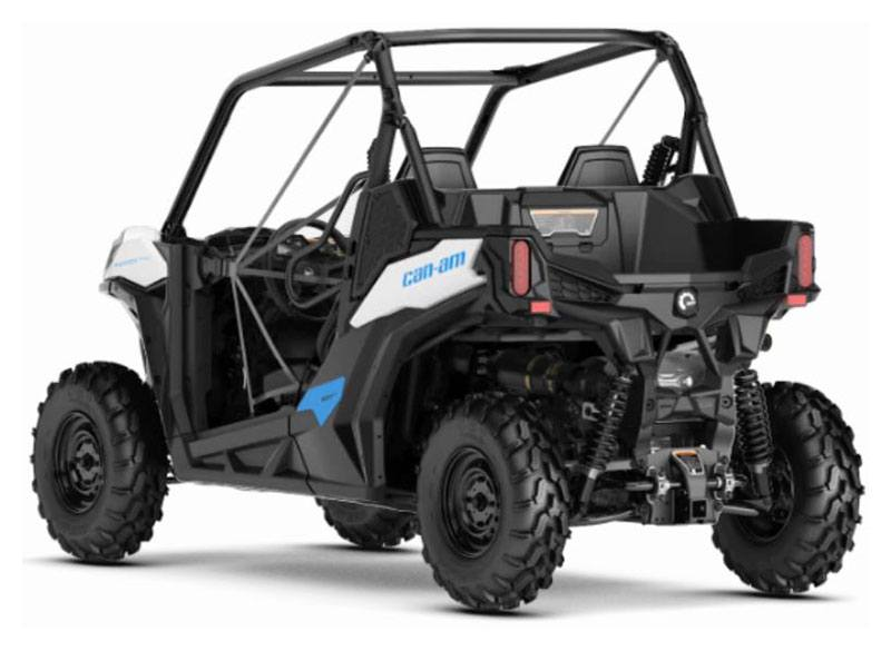 2019 Can-Am Maverick Trail 800 in Brilliant, Ohio