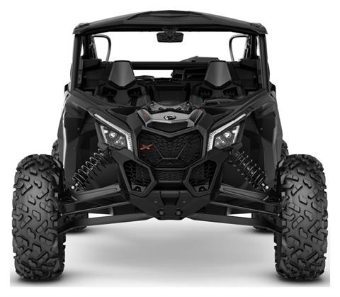 2019 Can-Am Maverick X3 X rs Turbo R in Muskogee, Oklahoma