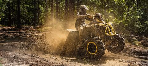 2020 Can-Am Renegade X MR 1000R in Santa Rosa, California - Photo 6