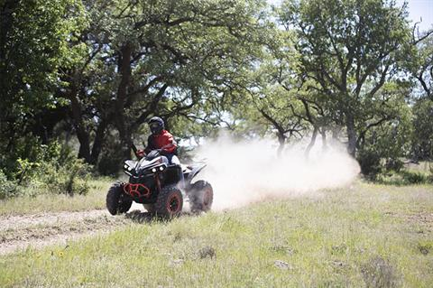 2020 Can-Am Renegade X XC 1000R in Amarillo, Texas - Photo 9