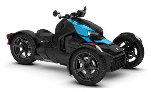 2019 Can-Am Ryker 900 ACE in Elk Grove, California