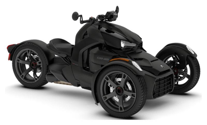 2020 Can-Am Ryker 900 ACE in Santa Maria, California - Photo 1