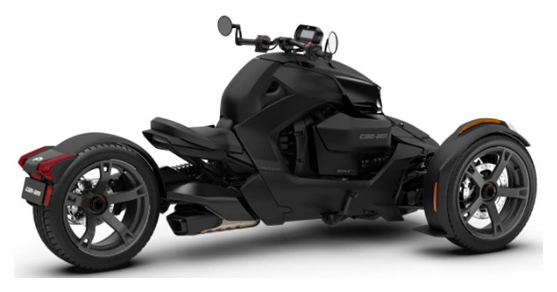 2020 Can-Am Ryker 900 ACE in Waterbury, Connecticut - Photo 2