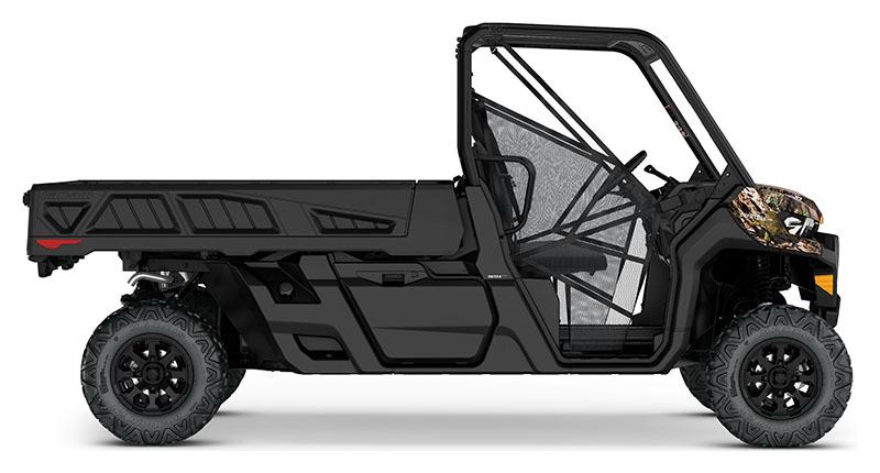 2020 Can-Am Defender Pro DPS HD10 in Woodinville, Washington - Photo 2