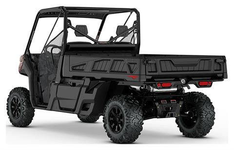 2020 Can-Am Defender Pro DPS HD10 in Wilkes Barre, Pennsylvania - Photo 4