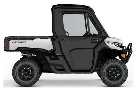 2020 Can-Am Defender Limited HD10 in Barre, Massachusetts - Photo 2