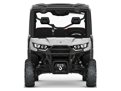 2020 Can-Am Defender Limited HD10 in Augusta, Maine - Photo 3