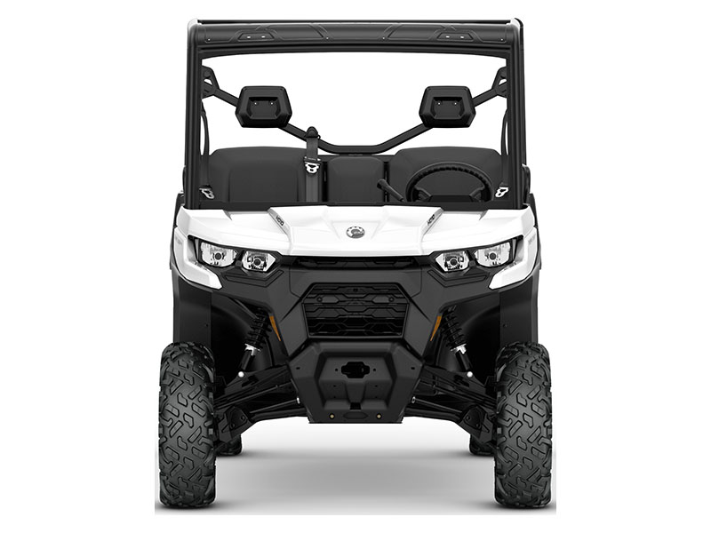 2020 Can-Am Defender Pro DPS HD10 in Pound, Virginia - Photo 3