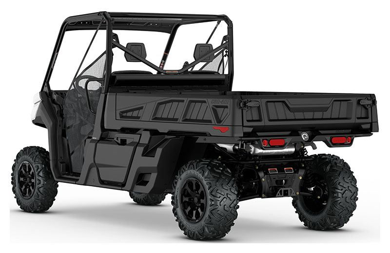 2020 Can-Am Defender Pro DPS HD10 in Kittanning, Pennsylvania - Photo 4