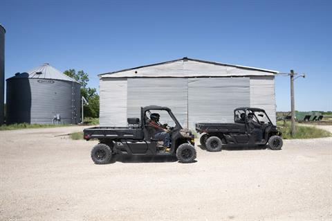 2020 Can-Am Defender Pro DPS HD10 in Woodruff, Wisconsin - Photo 13