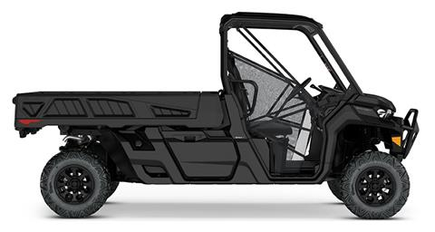 2020 Can-Am Defender Pro XT HD10 in Saucier, Mississippi - Photo 2