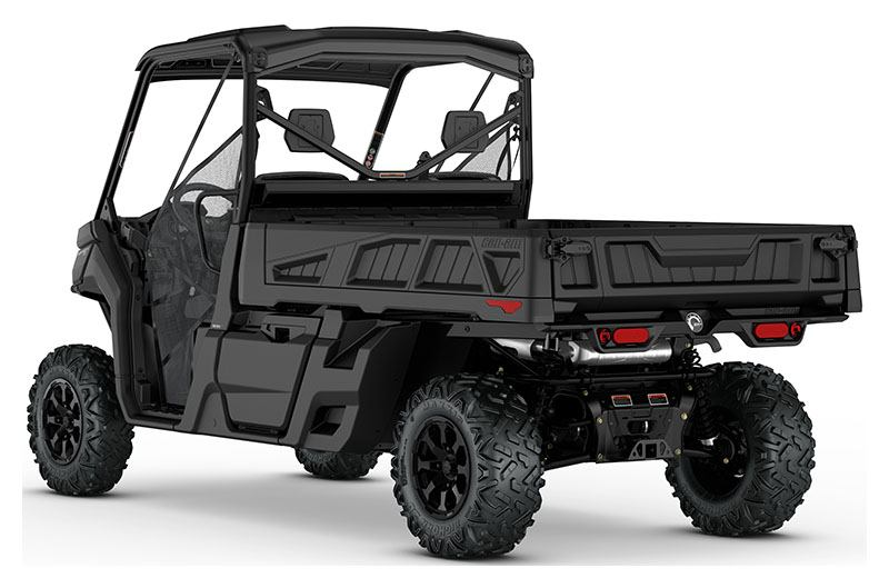 2020 Can-Am Defender Pro XT HD10 in Stillwater, Oklahoma - Photo 4